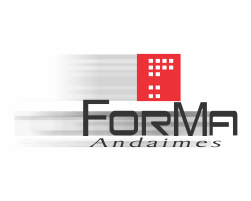 Forma Andaimes