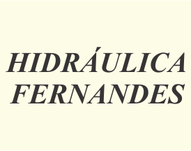 Hidráulica Fernandes