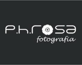 Ph Rosa