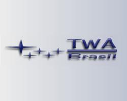Twa Brasil Gestão Empresarial