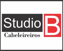 Studio B Cabeleireiro / Sibele Finhana