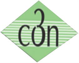3con Consultoria e Sistemas Ltda