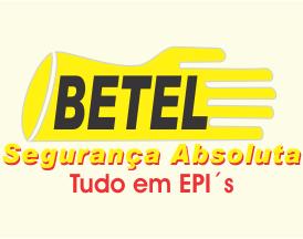 Betel Segurança Absoluta tudo em Epis