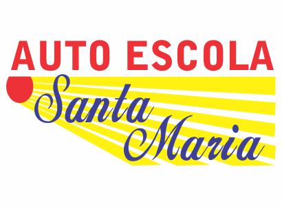 Auto Moto Escola Santa Maria