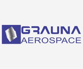 Graúna Aerospace