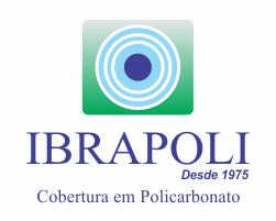 Ibrapoli - Coberturas em Policarbonato Ltda