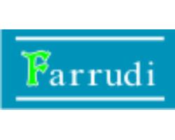 Farrudi Confecções