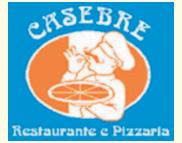 Casebre Resturante e Pizzaria