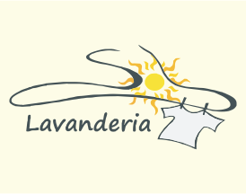 Lavanderia Sol