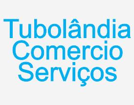 Tubolândia Comércio e Serviços