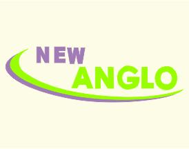 New Anglo
