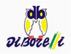 Diborelli