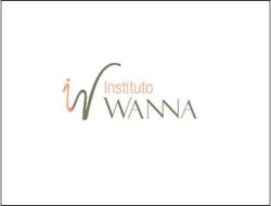 Instituto Wanna Medicina