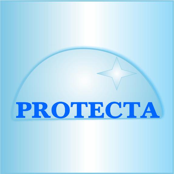 Protecta Pragas Tecnologia em Controle de Pragas