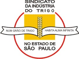 Sindicato da Indústria do Trigo no Estado de Sp
