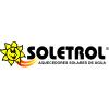 Kalor Solar Aquecedores