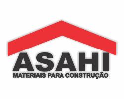 Asahi Comércio de Materiais para Construção