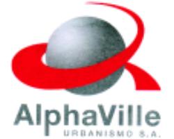 Alphaville Urbanismo S/A