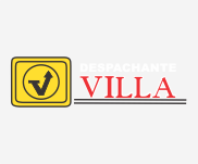 Despachante Villa