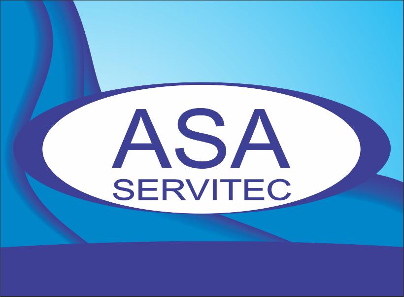 Asa Servitec