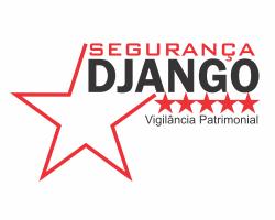 Django Segurança e Vigilância Patrimonial