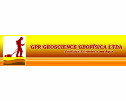 Gpr Geofísica Ltda