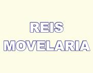 Reis Movelaria