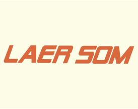 Laer Som - Sonorização e Videokê