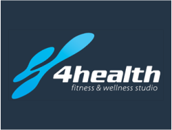 4 Health Studio