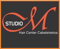 Studio M Cabeleireiros