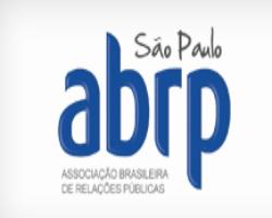 Abrp Associação Brasileira Relações Publicas