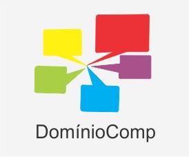 Domíniocomp