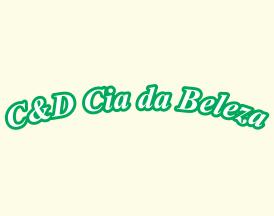 C & D Cia da Beleza