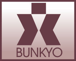 Soc. Bras. de Cultura Japonesa e de Assist. Social Bunkyo