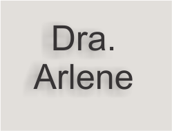 Dra. Arlene de Castro Gomes