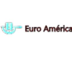 Euro América