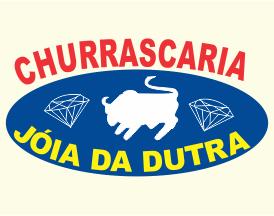Churrascaria Jóia da Dutra
