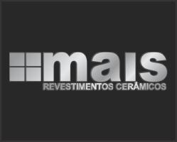 Mais Revestimento Cerâmica Ltda