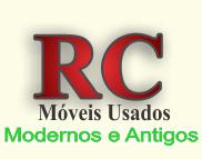 Rc Móveis Usados