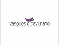 V&c Group