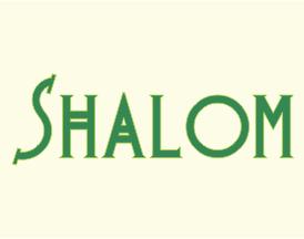 Escola e Salão de Cabeleireiro Shalon