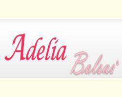 Adelía Bolsas
