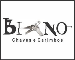 Bino Chaves e Carimbos