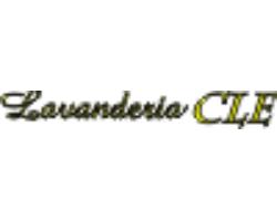 Lavanderia Cle