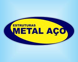 Metal Aço Estruturas Metálicas
