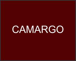 Souza Camargo Prestação de Serviços