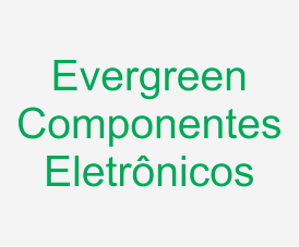 Evergreen Componentes Eletrônicos