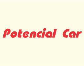 Potencial Car