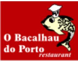 Bacalhau do Porto Restaurante