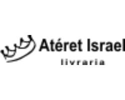 Livraria Atéret Israel